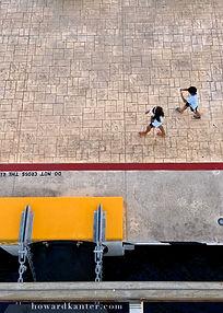 Looking Down On People.jpg