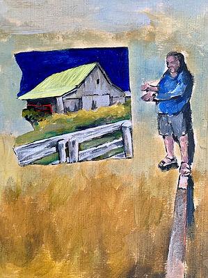 barn and howard .jpeg