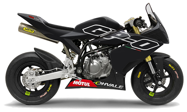 OHVALE GP0 160-4S 2020 - Black 2.png