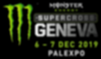 SuperCross Gineva 2019.png