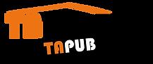 Logo Tatente.png