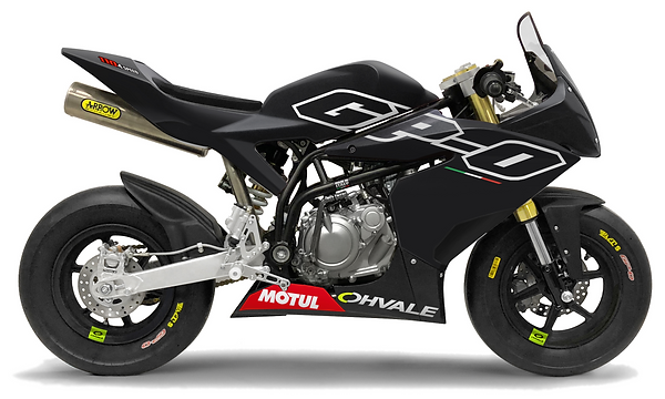 OHVALE GP0 110-4S 2020 - Black 2.png