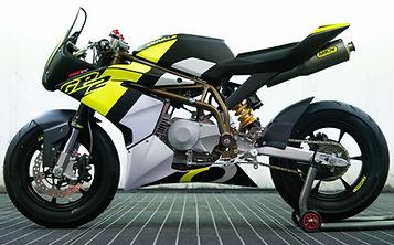 GP2 - Côté noir jaune.jpg