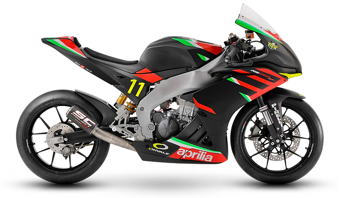 Aprilia RS 250 SP_01.png