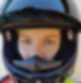 Valentin - Portrait avec casque 3.png