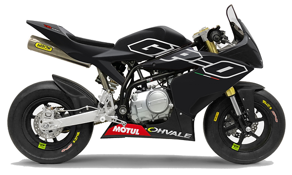 OHVALE GP0 110A 2020 - Black 2.png