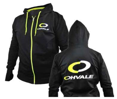 Ohvale - Image vêtements_edited.jpg
