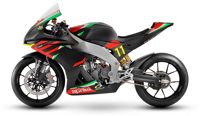 Aprilia RS 250 SP_02.png