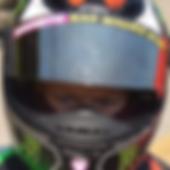 Eros - Portrait avec casque 3.png