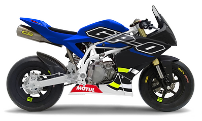 OHVALE GP0 190 Daytona 2020 - Blue 2.png