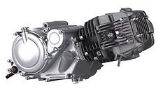 Ohvale GP0 - Moteur 110-4 Speed.png
