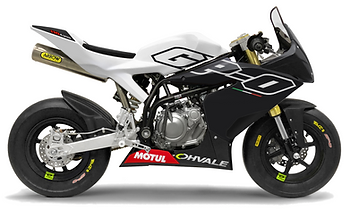 OHVALE GP0 110-4S 2020 - White 2.png