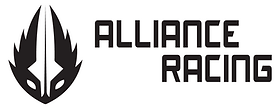 Alliance Racing.png