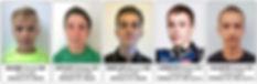MSRacing Team - Pilotes 2020.jpg