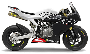OHVALE GP0 160-4S 2020 - White 2.png