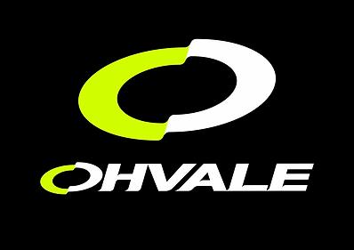 Logo-Ohvale-2015-1024x724.png