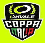 Logo Ohvale Coppa Italia 2.png