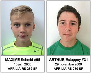 Maxime-Arthur Aprilia.jpg