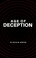 Age of Deception cover.png