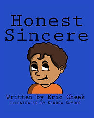 Honest Sincere Cover.png
