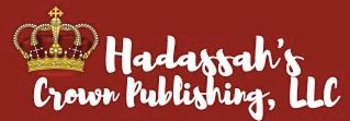 Hadassah's Crown March 2020 Update