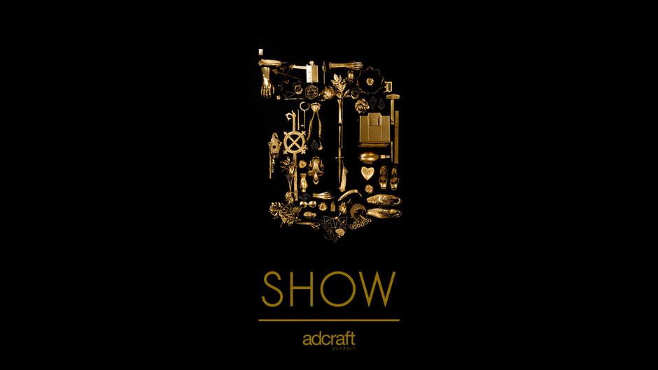 The Detroit D Show