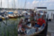 Yachtcharter Berlin, Bootscharter Berlin, Boot mieten Berlin, Yacht mieten Berlin, Boot chartern Berlin, Yacht chartern Berlin, Motoryacht mieten Berlin