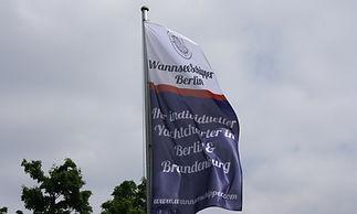 Yachtcharter Berlin Wannsee, Boot mieten Berlin, Yacht chartern Berlin