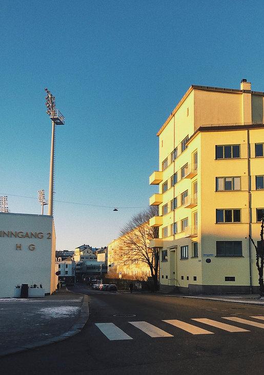 Mari Orstavik Photograpgy2.jpg