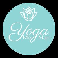 YogaMeMari.png