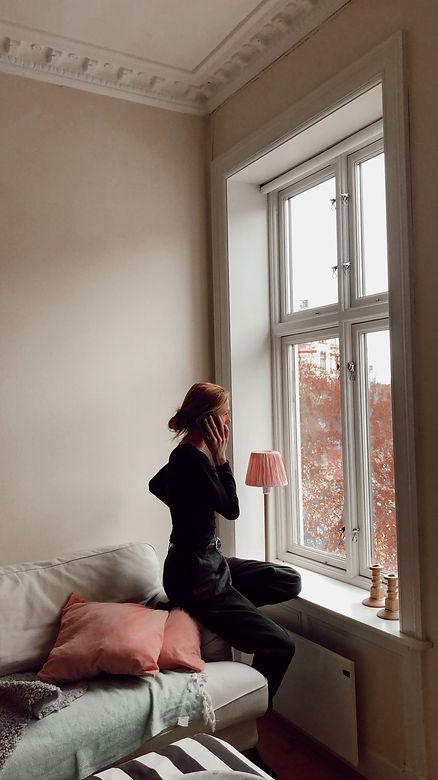 Mari Orstavik Photograpgy 8.JPG