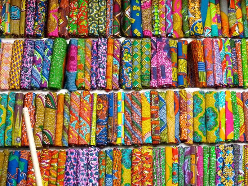 Ghana-market.jpg
