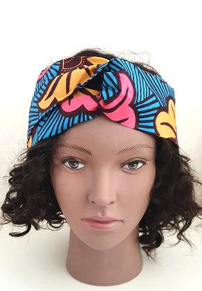 Headband Mutu