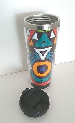 """Mug """"Nua-yi 2.0"""""""