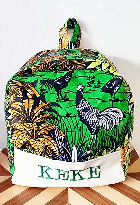 """Backpack """"Makaya"""" Kids"""