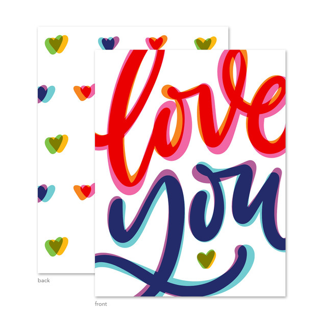 5_LoveYou_Zoom.jpg