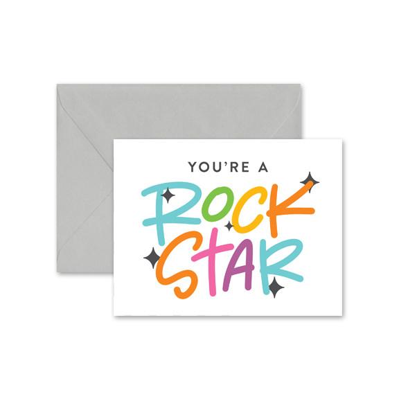 2_RockStar_Small.jpg
