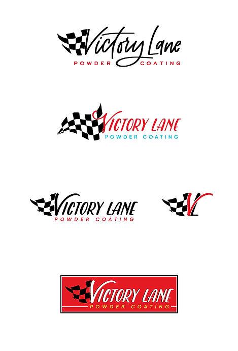 VictoryLane.jpg