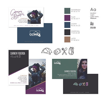 BusinessCardDesigns.jpg