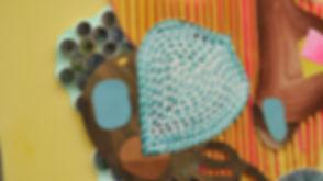 Philine_Detail.jpg
