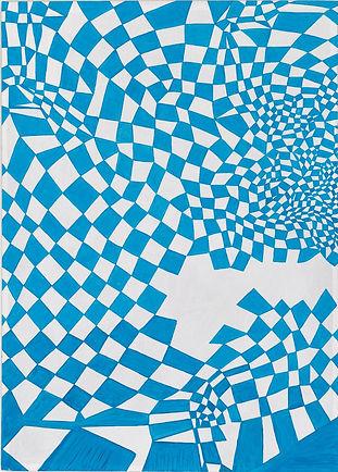Detail für Rockpod_edited.jpg