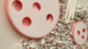 Mignon-Detail.jpg