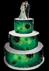 Corona-cake.png