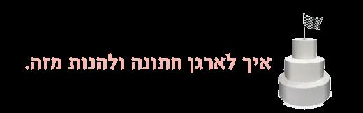 Logo_White-532w.webp