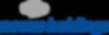 Novus_logo-small.png