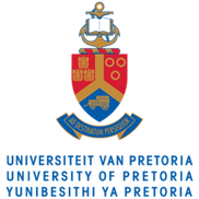 University of pretoria.png