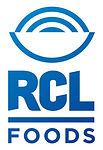 RCL_2016_logo.jpg