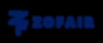 Logo - ZoFair-Blue-01.png