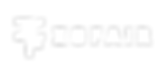 Logo - ZoFair-White-01.png