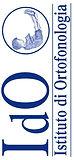 IdO-logo.jpg